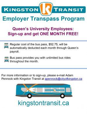 Queen's Employee Transpass Handout_page-0001